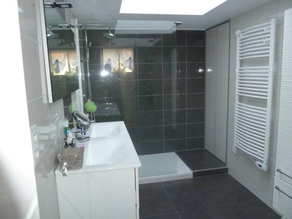 R novation et travaux habitat locaux professionnels for Professionnel salle de bain