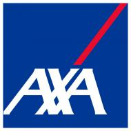 AXA - Pierre-Claude PREVEL