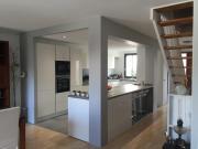 r alisations de r novation et travaux id2pro la rochelle ile de r 17 79 85. Black Bedroom Furniture Sets. Home Design Ideas